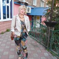 Марина, 56 лет, Лев, Санкт-Петербург