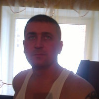 Андрей Тихолиз, 41 год, Близнецы, Москва