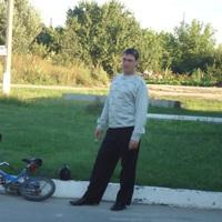 андрей, 37 лет, Лев, Сумы