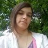 Юлия, 33, г.Спасск-Рязанский