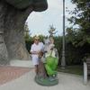 Татьяна, 51, г.Североуральск
