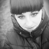 Марина, 33, г.Бердянск
