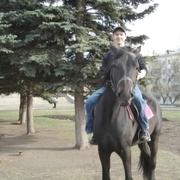 Шамиль, 43 года, Козерог