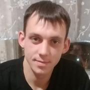 Александр, 26, г.Кыштым
