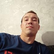 Игорь, 29, г.Варна