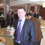 Дмитрий 43 года (Лев) Минск