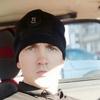 Андрей, 26, г.Волгоград