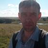Александр, 38, г.Новочебоксарск