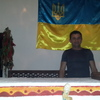 Lyudoved, 58, г.Баку
