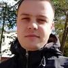 Максим, 22, г.Киев