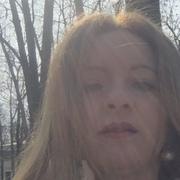 Виктория 46 Москва