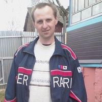 Сергей, 43 года, Близнецы, Сафоново