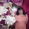 Olga, 35, Tosno