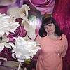 Ольга, 35, г.Тосно