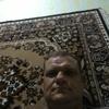 гуру, 31, г.Абинск
