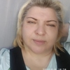 Александра, 43, г.Южно-Курильск