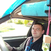 Сергей, 29, г.Новая Каховка