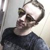Andriy, 21, г.Москва