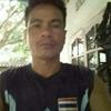 Wit, 45, г.Бангкок