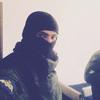 Timur, 26, г.Ростов-на-Дону
