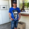 Олег, 44, Марганець