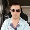 Павел, 38, г.Прохладный