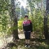Ирина, 52, г.Щекино