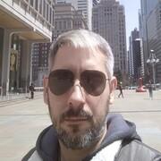 Денис, 36, г.Уиллис Уорф