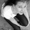 Анна Булах, 29, г.Воронеж