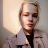 Эмилия, 18, г.Улан-Удэ
