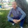 Андрей, 38, г.Горный