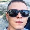 Олег, 21, г.Ужгород