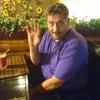 Влад, 47, г.Таллин