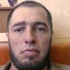 Фин, 43, г.Лановцы