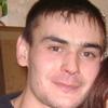 данис, 34, г.Баймак