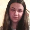 Анастасия, 21, г.Владимир