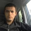 Cefer, 20, г.Баку