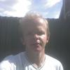 Станислав, 34, г.Можайск