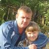 Leha, 45, г.Самара