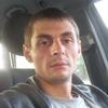 Влад, 28, г.Винница