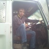 Денис, 30, г.Саянск