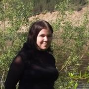 Екатерина, 27, г.Братск