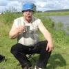 вася, 54, г.Березовский