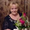 Diana, 61, г.Светловодск