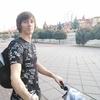 Данил, 21, Житомир