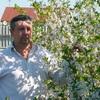 владимир, 51, г.Камышин