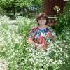 Галина, 59, г.Шымкент