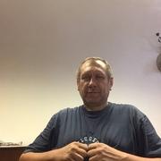Vladimir 50 Гавличкув-Брод