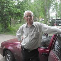 Александр, 62 года, Овен, Жердевка