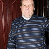 сергей, 59 лет, Водолей, Кондопога